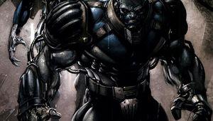 Apocalypse_Comics_1.jpg