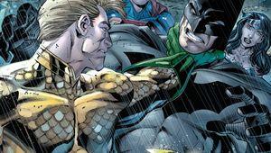 Aquaman-vs-Batman-comics_.jpg