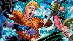 Aquaman_23.jpg