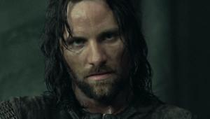 Aragorn_in_Two_Towers.png