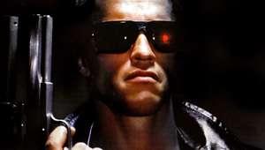 ArnoldTerminator.jpeg