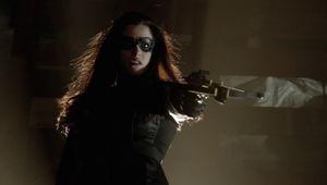 Arrow-Huntress-1.jpg