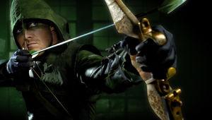 Arrow_review_1600-1.jpg