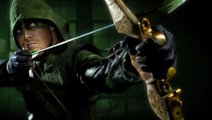 Arrow_review_1600-1.jpg
