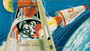 Art-Stamp-Art-Russia-Space-Dog-Laika1.jpg