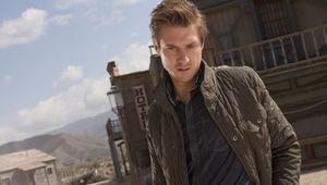 Arthur-Darvill-Doctor-Who-1.jpg