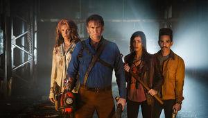 Ash-vs-Evil-Dead-Season2-image_0.jpg