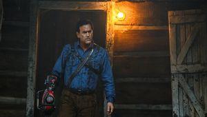 Ash-vs-Evil-Dead-cabin-109.jpg