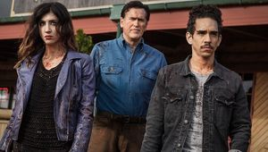 Ash-vs-Evil-Dead-main-cast-bait.jpg