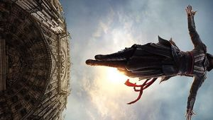 Assassins-Creed-Movie-Poster_1_0_0.jpg