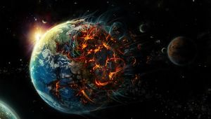 Asteroid-Hitting-Earth-20122.jpg