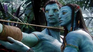 Avatar-movie-image-2.jpg