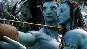 Avatar_1_0.jpg