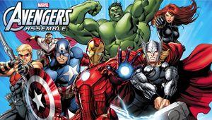 Avengers-Assemble-Promo-geeksmash.jpg