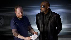 Avengers-Whedon-Jackson-LARGE.jpg
