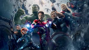 AvengersAgeofUltron_0.jpeg