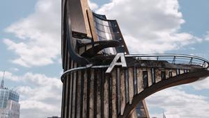 Avengers_tower_0.png