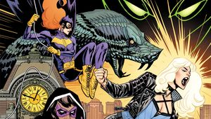 B013_-_Batgirl_and_the_Birds_of_Prey_1_Cover.jpg