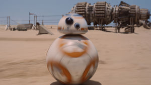 BB-8.jpeg