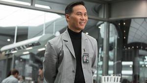 BD_Wong_Jurassic_World_0.jpg