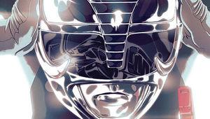 BOOM_MightyMorphinPowerRangers_Black-Ranger.jpg