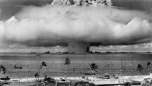 BakerNuclearExplosionHiRes.jpg