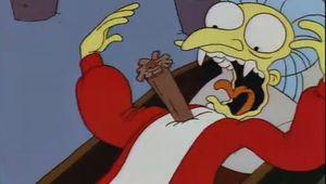 Bart-Simpsons-Dracula.jpg