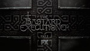 BastardExecutioner_2.png