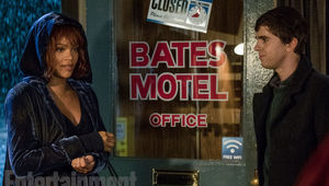Bates-Motel-Rhianna-Marion-Crane-2.jpg