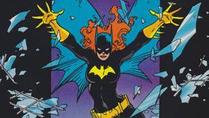 Batgirl1920x1080.jpg