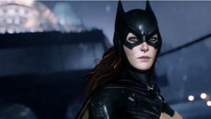 BatgirlDLC.png