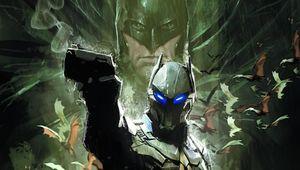Batman-Arkham-Knight-Genesis.jpg