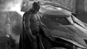 Batman-Batmobile-Ben-Affleck.jpg