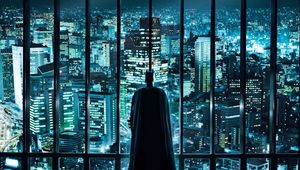 Batman-Gotham-Skyline.jpg
