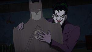 Batman-The-Killing-Joke-Animated.jpg