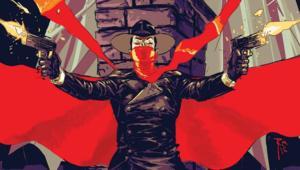 Batman-TheShadow-.png