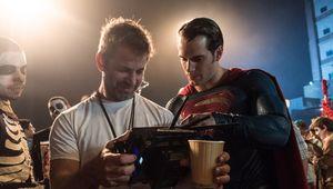Batman-V-Superman-set-Zack-Snyder-Henry-Cavill1.jpg