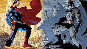 Batman-Vs-Superman-1-TPTIVIRZ0S-1024x768.jpg
