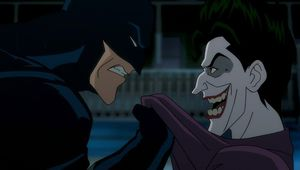 Batman-the-Killing-Joke-animated_.jpg