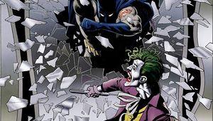 Batman-the-Killing-Joke_panel.jpg