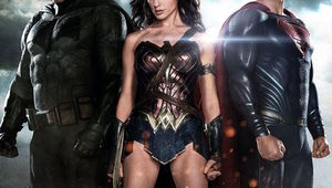 Batman-v-Superman-DC-Trinity-Wonder-Woman.jpg