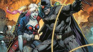 Batman-vs-Harley-Quinn-in-Justice-League-vs-Suicide-Squad.jpg