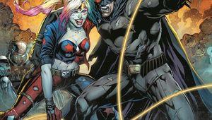 Batman-vs-Harley-Quinn-in-Justice-League-vs-Suicide-Squad_0.jpg