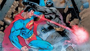 Batman-vs-Superman-Comic-Book-Auction1.jpg