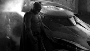 Batman-vs-Superman-Photo-High-Res.jpg