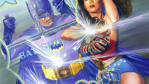 Batman66MeetsWonderWoman77AlexRoss_LR3.JPG
