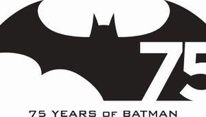Batman75-logo.jpg