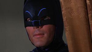 BatmanAdamWest.jpg
