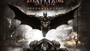 BatmanArkhamKnight.jpg