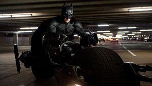 BatmanChristianBale.jpg